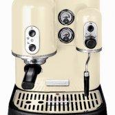 KitchenAid espressomachine 5KES100