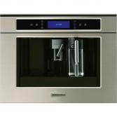 KitchenAid inbouw koffiemachine KSCX 3625
