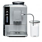 Koffievolautomaat EQ 5 Siemens