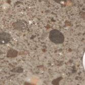 Lavanto 915 RVS rechthoekige spoelbak