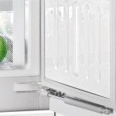 Liebherr inbouw koel-vriescombinatie ICPN 3356 NoFrost