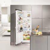 liebherr cbnpes 5758 premium koel vriescombinatie product in beeld startpagina voor keuken. Black Bedroom Furniture Sets. Home Design Ideas