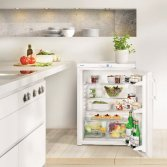 Liebherr koelkast tafelmodel TP1760