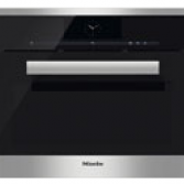 Miele Multi Steam Oven