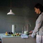 Nordic single tap kokendwaterkraan | Quooker