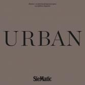 SieMatic Pure, Urban & Classic | digitale brochures