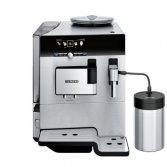 Siemens espresso apparaat EQ8