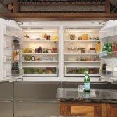 Gaggenau startpagina voor interieur en wonen idee n uw for Eigenhuis keukens hoevelaken