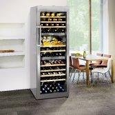 liebherr inbouw koel vriescombinatie ecbn 5066 product. Black Bedroom Furniture Sets. Home Design Ideas