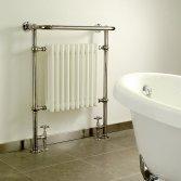Windsor handdoek radiator Regency