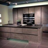 Tieleman exclusief model milano product in beeld startpagina voor keuken idee n uw - Land keuken model ...
