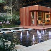 Tuinkamer Verona | a-tuinhuis
