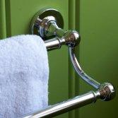 Accessoires Retro Sanitair