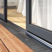 EasyGarden Glassline | ACO