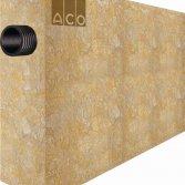 Infiltratie van regenwater | Aco