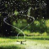 ACO EasyGarden regenwateropslag tank