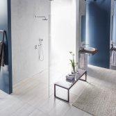 Design douchegoot | ACO Showerdrain