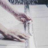 Minimalistische ShowerDrain S+ | ACO