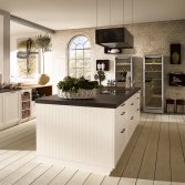 Country house keuken | Alno