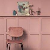Krijtverf Velvet Pink   Amazona