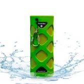 Aquasound waterdichte Sound-Box