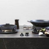Arte Look-a-Like keuken werkbladen