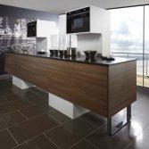 ArteCare impregneermiddel granieten keukenblad