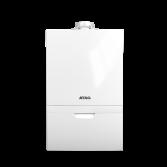 HR combi-ketel i36CZ   ATAG