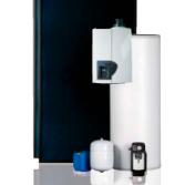 ATAG Low Energy Concept: Alec E264EC-200