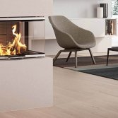 houthaarden startpagina voor haarden en kachels idee n uw. Black Bedroom Furniture Sets. Home Design Ideas