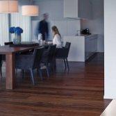 houtkachels startpagina voor haarden en kachels idee n uw. Black Bedroom Furniture Sets. Home Design Ideas
