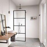 Baden+ | De mooiste innovaties in de douche