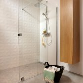 Baden+ duurzaamheid in de badkamer