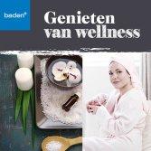 Baden+ Genieten van welness