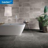 Baden+ huismerk - Mix & Match tegels