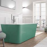 Baden in kleur met Villeroy & Boch