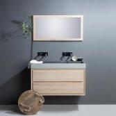 Baden+ | Badkamermeubels voor een opgeruimde badkamer