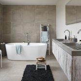 Wand vloertegels voor de badkamer startpagina voor badkamer idee n uw - Muurpanelen badkamer ...