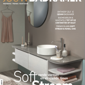 Badkamer magazine Dekker Zevenhuizen