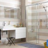 Badkamerspecial Comfort & Veiligheid