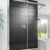 Badkamertrends om nog heel lang te genieten