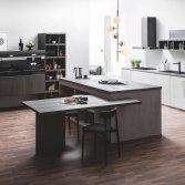 Bauknecht Collection 9 keuken inbouwapparatuur