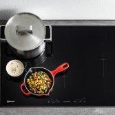 Bauknecht kookplaten
