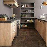 Bekijk onze keukengalerij