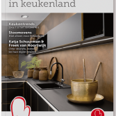 Belevingsgids van Keukenspecialisten.nl