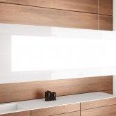 berbel Keuken Plafondkappen met liftsysteem
