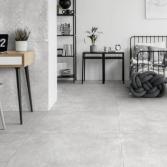 Duurzame vloertegels | Beste Koop Tegels