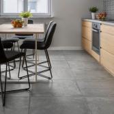 Keramische vloertegel | Beste Koop Tegels