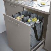Recyclingkasten | Bijkeuken.nl