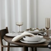 Blomus servies glaswerk | Bath&Living